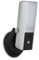 "WLAN IP-Kamera Smartwares ""Guardian"""