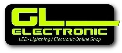 GL-Electronic
