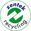 Zentek Logo